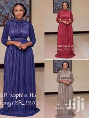 Long Dress | Clothing for sale in Greater Accra, Accra Metropolitan