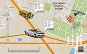 LOCATE UR VEHICLE ANY WHERE WITH TREMIS GPS TRACKER | Vehicle Parts & Accessories for sale in Greater Accra, Kwashieman