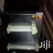 Dough Rolling Machine | Home Appliances for sale in Greater Accra, Burma Camp