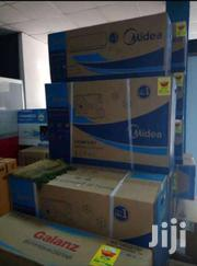 MIDEA 2.0 HP AC QUALITY SPLIT | Home Appliances for sale in Greater Accra, Agbogbloshie