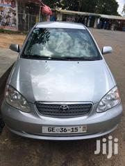 Toyota Corolla Le 2009 | Cars for sale in Greater Accra, Nungua East