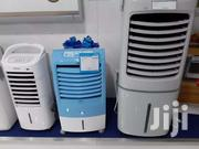 Air Coolers | Home Appliances for sale in Greater Accra, Adenta Municipal