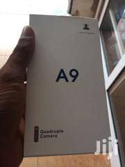 Samsung Galaxy A9 | Mobile Phones for sale in Greater Accra, Bubuashie