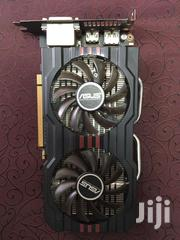 Graphics Card GTX 660 2GB | Laptops & Computers for sale in Greater Accra, North Ridge