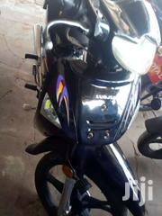 Loujia | Motorcycles & Scooters for sale in Brong Ahafo, Techiman Municipal