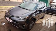 Toyota Rav4 | Cars for sale in Greater Accra, Abelemkpe