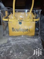 Ladies Bags | Bags for sale in Greater Accra, Nii Boi Town