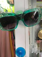 SUNGLASSES AVALIABLE FOR SALES | Makeup for sale in Greater Accra, Agbogbloshie