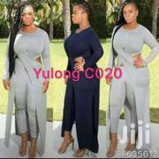 Gray Trouser Suit | Clothing Accessories for sale in Greater Accra, North Ridge