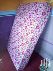 High Density Foam. Used Fr Abt 2 Mnths | Mobile Phones for sale in Greater Accra, Nungua East