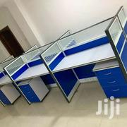 Work Station | Commercial Property For Sale for sale in Greater Accra, Teshie-Nungua Estates