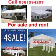 Zappy Canopy | Garden for sale in Greater Accra, Accra Metropolitan