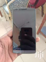 LG G3 Screen With Battery | Clothing Accessories for sale in Central Region, Effutu Municipal