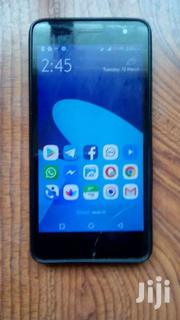 Tecno W4 | Mobile Phones for sale in Greater Accra, East Legon (Okponglo)