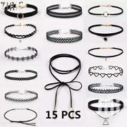 Nice Chokers For Sale At Cheap Price   Watches for sale in Greater Accra, Akweteyman