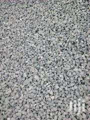 Quarry Dust And Chippings Supply | Building Materials for sale in Eastern Region, Akuapim South Municipal