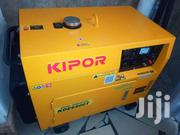 Kipor Generator | Electrical Equipments for sale in Greater Accra, Achimota