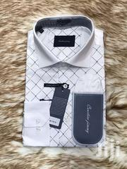 Long Sleeve Shirt | Clothing for sale in Greater Accra, Tema Metropolitan