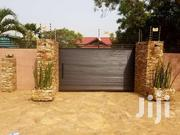EXECUTIVE FOUR BEDROOM HOUSE WITH BOYS QUARTERS FOR SALE | Houses & Apartments For Sale for sale in Greater Accra, Osu