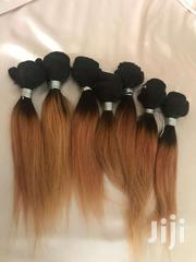 Human Hair | Hair Beauty for sale in Greater Accra, Kwashieman