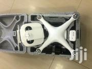 DJI Phantom 3 SE Quadcopter 4K 30 Fps Video And 12 MP | Cameras, Video Cameras & Accessories for sale in Greater Accra, Darkuman