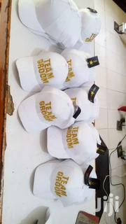 Customised Caps | Clothing Accessories for sale in Greater Accra, North Labone