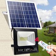 45w Integrated Solar Flood Light | Solar Energy for sale in Greater Accra, Kwashieman