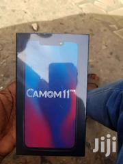 Tecno CAMON 11 Pro 64gig Brand New In Box | Mobile Phones for sale in Greater Accra, Osu