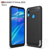 HUAWEI Y7 PRIME 2019 CASE (HOT SALES) | Accessories for Mobile Phones & Tablets for sale in Greater Accra, Teshie-Nungua Estates