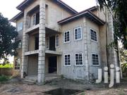 8 Bed Mansion  4sale Awoshie Amomole | Houses & Apartments For Rent for sale in Greater Accra, Odorkor