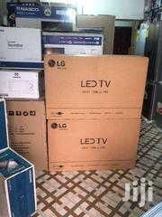 POWERFUL_LG 43INCH DIGITAL SATELLITE TV | TV & DVD Equipment for sale in Greater Accra, Accra Metropolitan