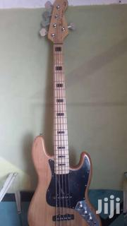 Fender Jazz Bass | Musical Instruments for sale in Greater Accra, New Mamprobi