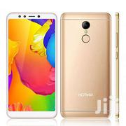 Hotwave M5i 64GB/4gb 4GLTE | Mobile Phones for sale in Greater Accra, Avenor Area