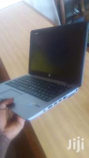 HP Core I5, Very Neat And Slim | Laptops & Computers for sale in Northern Region, Tamale Municipal