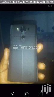 LG V10 4G | Mobile Phones for sale in Ashanti, Mampong Municipal