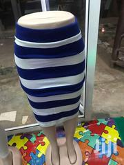 Ladies Skirt | Clothing for sale in Upper West Region, Lawra District