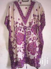 Kaftan | Clothing for sale in Greater Accra, Ashaiman Municipal