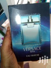 ORIGINAL QUALITY PERFUMES | Fragrance for sale in Greater Accra, Agbogbloshie