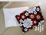 Ankara And Dry Lace | Clothing for sale in Greater Accra, Ashaiman Municipal