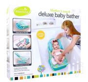 Baby Bather | Home Appliances for sale in Brong Ahafo, Sunyani Municipal