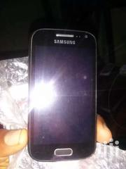 Original Samsong Galaxy Ace 2 For Sale | Mobile Phones for sale in Greater Accra, Odorkor