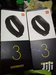 Xiaomi Mi Band 3 | Clothing Accessories for sale in Greater Accra, North Kaneshie