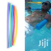 Swimming Noodle X 1 Only New   Sports Equipment for sale in Greater Accra, Airport Residential Area