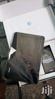 Asus Padfone X | Mobile Phones for sale in Eastern Region, New-Juaben Municipal