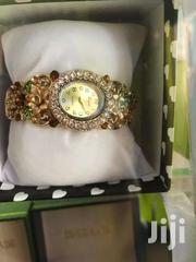 Ladies Watches Avaliable For Sales | Makeup for sale in Greater Accra, Agbogbloshie