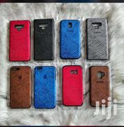 Cases Samsung N  iPhone Original | Accessories for Mobile Phones & Tablets for sale in Greater Accra, Airport Residential Area