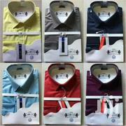 Office Wear | Clothing for sale in Greater Accra, Odorkor