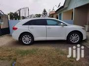 2011 Toyota Venza Registered 2018 | Cars for sale in Greater Accra, Agbogbloshie