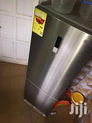 Mideal Frig | Home Appliances for sale in Upper East Region, Bawku Municipal