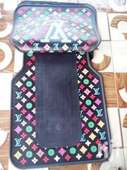 Lv Carpet   Vehicle Parts & Accessories for sale in Greater Accra, East Legon